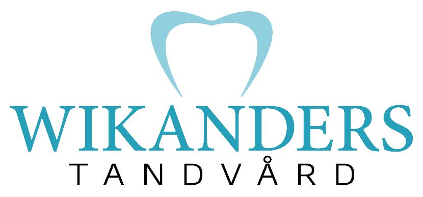Wikanders Tandvård